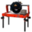 Manta 100 Tile Cutting Machine
