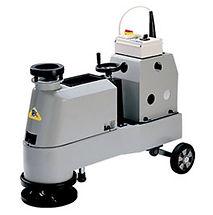 GAZZELA Floor Polishing Machine Modern Machinery Trading LLC