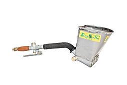 Linosella Plaster Sprayer