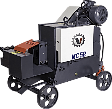 Rebar-Cutting-Machine-MC-52-min.png