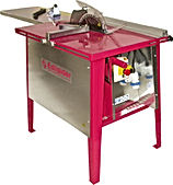 Table wood saw & Table Wood Cutter