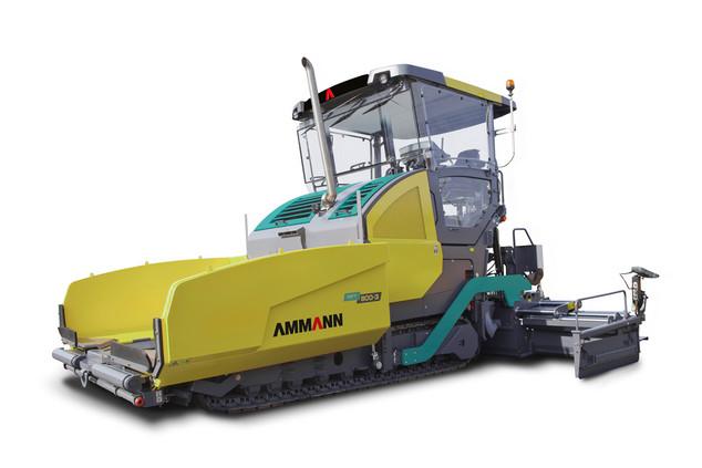 aft_800-3_asphalt_paver_front_side_mrgb.