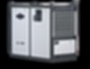 Locomotive Screw Compressors Modern Machinery Trading LLC