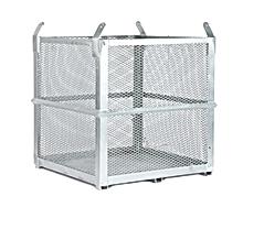 Block Basket