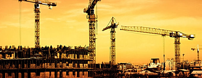 MODERN MACHINERY TRADING LLC SERVICES CONSTRUCTION SITES IN DUBAI