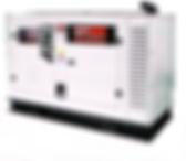 Genmac  Diesel Generators