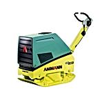 Ammann Reversible plate compactor 4 ton