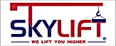 Skylift Sticker.png