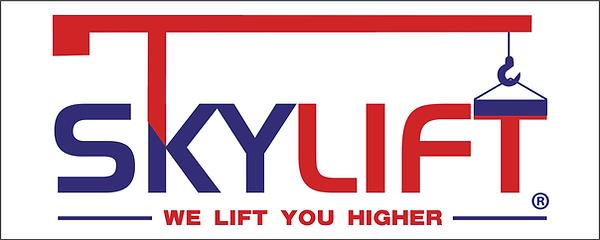 Skylift Sticker.png