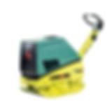 Ammann Hydrostatic Vibratory Plate Compactor Modern Machiner Trading LLC