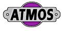 ATMOS Screw Compressor