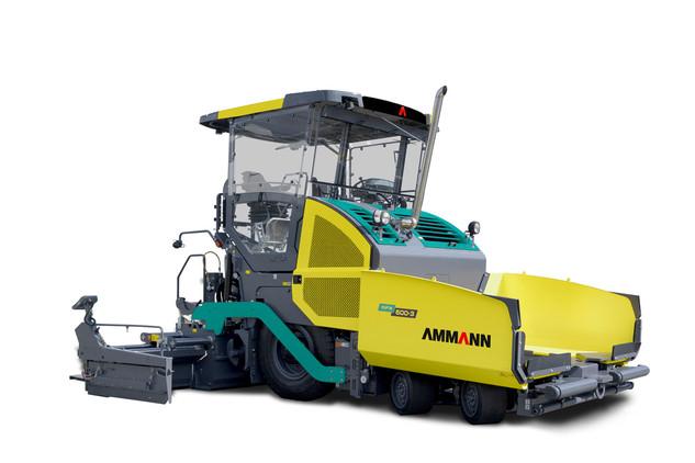 afw_600-3_asphalt_paver_front_side_mrgb.