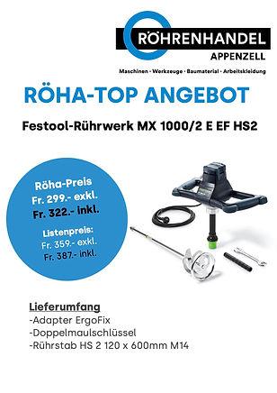 Festool Rührwerk MX 1000:2jpeg.jpg
