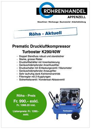 Prematic Kompressor Turbostar jpeg.jpg