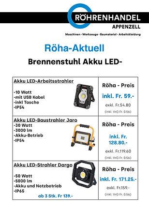 Brennenstuhl LED Akku pdf-01.jpg
