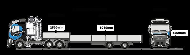 Masse Volvo Roeha-03.png