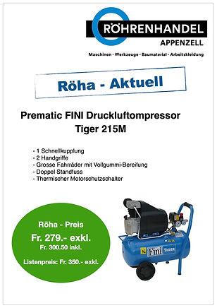 Prematic Kompressor Tiger 1 jpeg.jpg