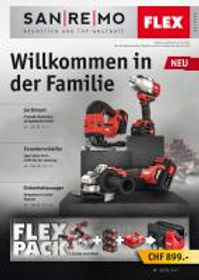 Flex Flyer.jpg