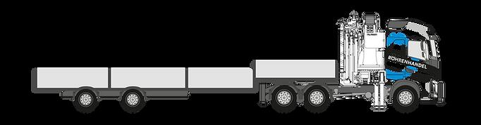 LKW Volvo_Roeha_Schlepper.png