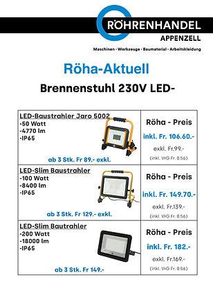 Brennenstuhl LED 230 Volt.jpg