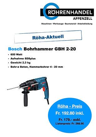 Bosch SDS+ Bohrhammer GBH 2-20.jpg