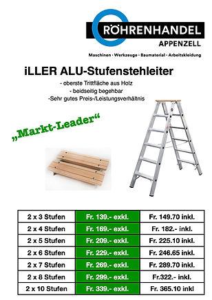 Iller Leitern jpeg.jpg