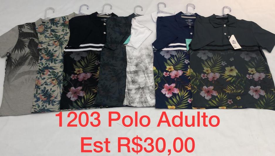 PHOTO-2020-10-20-13-19-07.jpg