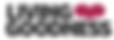 Screen Shot 2018-08-23 at 19.29.02_edite