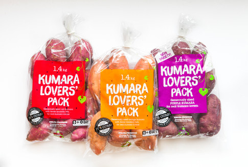 Love!Kumara