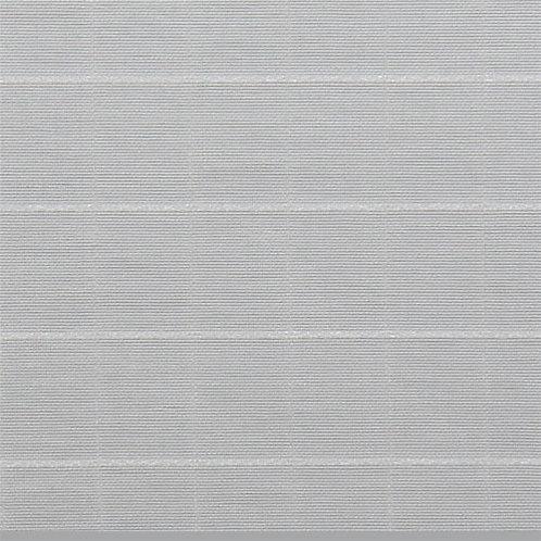 Текстиль 20' x 20' LA Rag House Half Grid Cloth