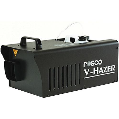Хейзер Rosco V-Hazer