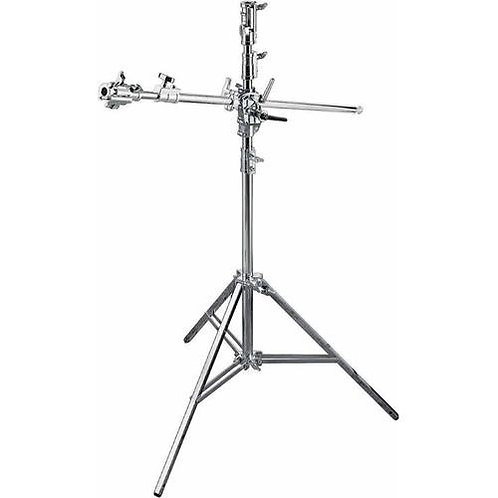 Avenger A405 Steel Boom Stand 50