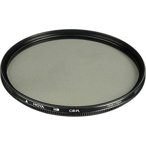 Поляризационный фильтр Hoya 77mm Circular Polarizing