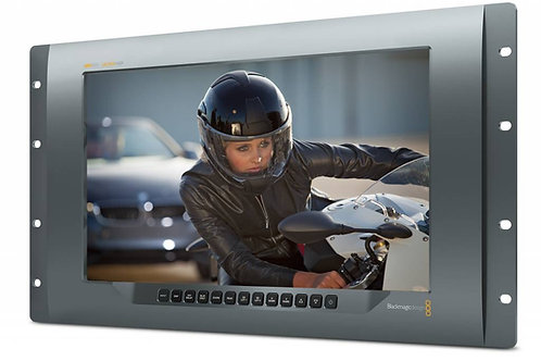 Blackmagisdesign Smartview 4K
