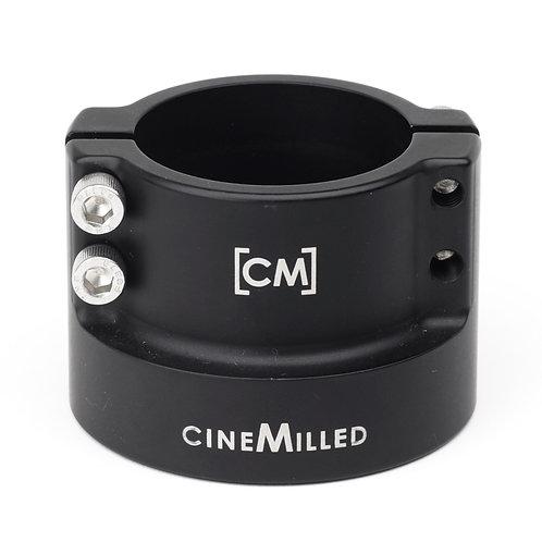 Монтажная муфта для труб Cinemilled