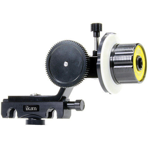 Фоллоу - фокус ikan ELE-FGK Follow Focus Cine-Kit