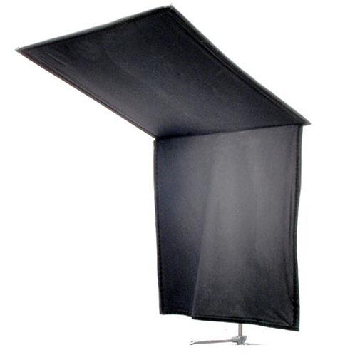 Флоппи 48х48 (120x120 см)