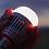 Thumbnail: Aputure Accent B7c LED Smart Bulb