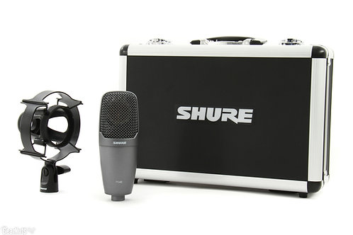 Микрофон SHURE PG42