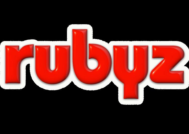 Rubyz Cabaret Bournemouth Party Hen nigh