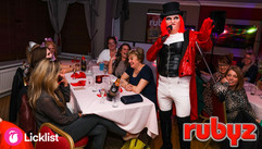 Rubyz Cabaret Bournemouth.jpg