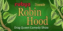 Lick list art Robin Hood.png