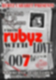 From Rubyz With Love small .jpg
