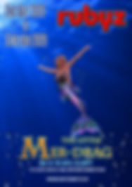 The Little Merdrag Poster 1.jpg