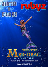 The Little Merdrag Poster 1.jpg