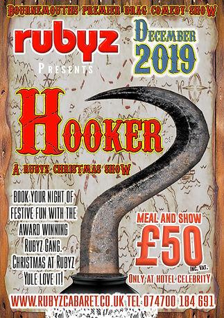Rubyz Show poster Hooker low.jpg