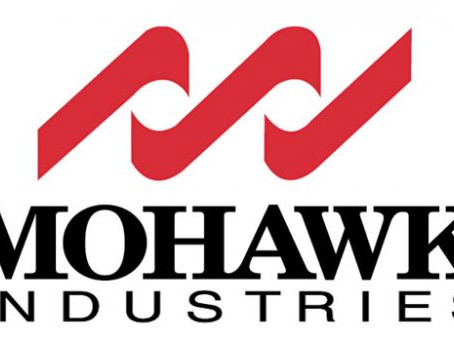 """Mohawk Industries: """"Move Forward with Consistent Persistence"""""""