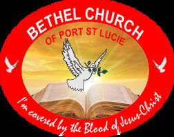 BETHEL PNG.png