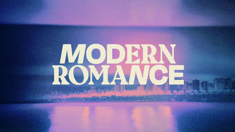 ModernRomance_Artwork.jpg