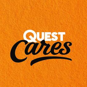 Quest Cares web.jpg